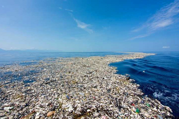 Image 1 for Some actual good news on plastic!