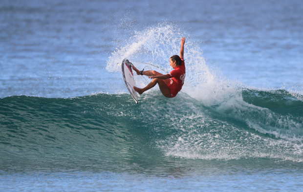 Image 2 for Noosa Points looking ready to fire for World Surfing Reserve celebration