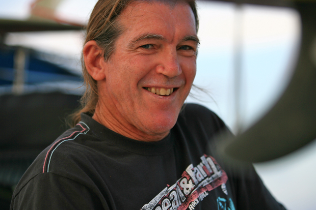 Image 1 for R.I.P Wayne Deane - 1952 - 2018