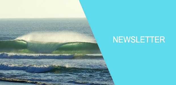 Image 1 for Narrowneck Longboard Club Gold Coast Apr 2018