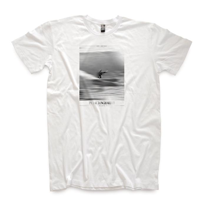 Thumbnail for PLB Lens Flair Sultan Tee
