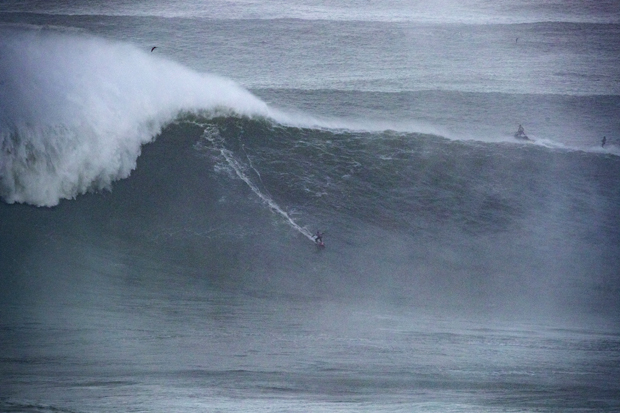 Image 1 for Big Wave Risk Assessment Group returns to Australia – presented by Patagonia