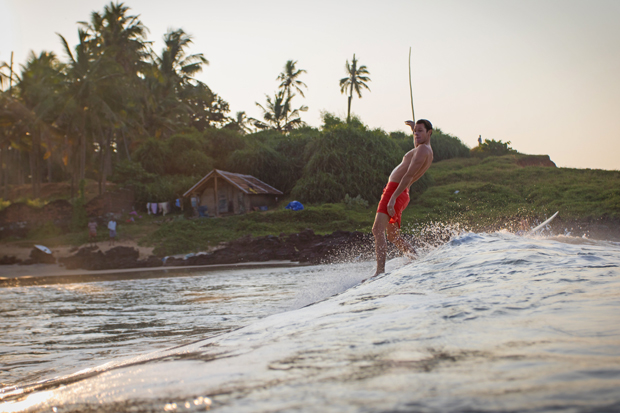 """Image 1 for """"Brilliant Corners"""" watch the latest instalment from India – Soul & Surf Kerala"""