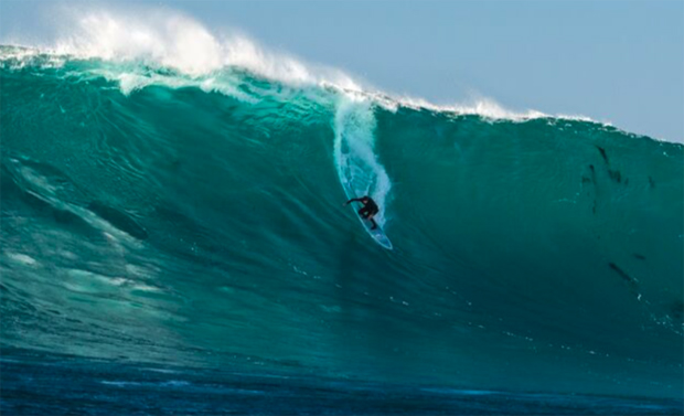 Image 4 for Big Wave Risk Assessment Group returns to Australia – presented by Patagonia