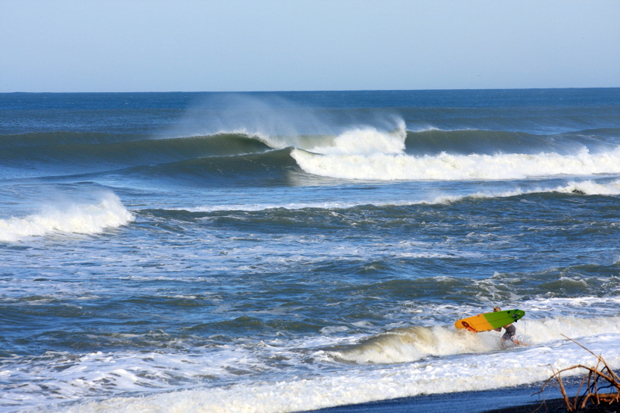 Image 1 for Taiwan gearing up to reopen for travel – latest news from Surf Taiwan