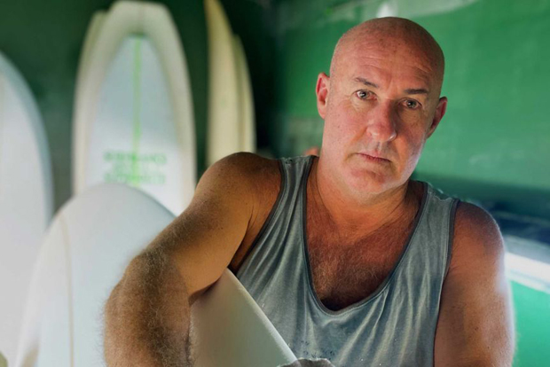 Image 2 for Surfboard shortage hits Gold Coast due to more surfers during Covid